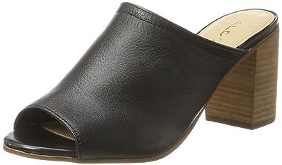 6612d74c1f96 Aldo Women s Dorthy Open Toe Sandals  Amazon.co.uk  Shoes   Bags