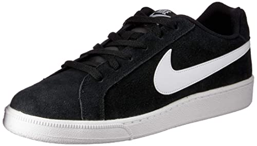 36cd6c532bd Nike Men's Court Royale Suede Sneakers