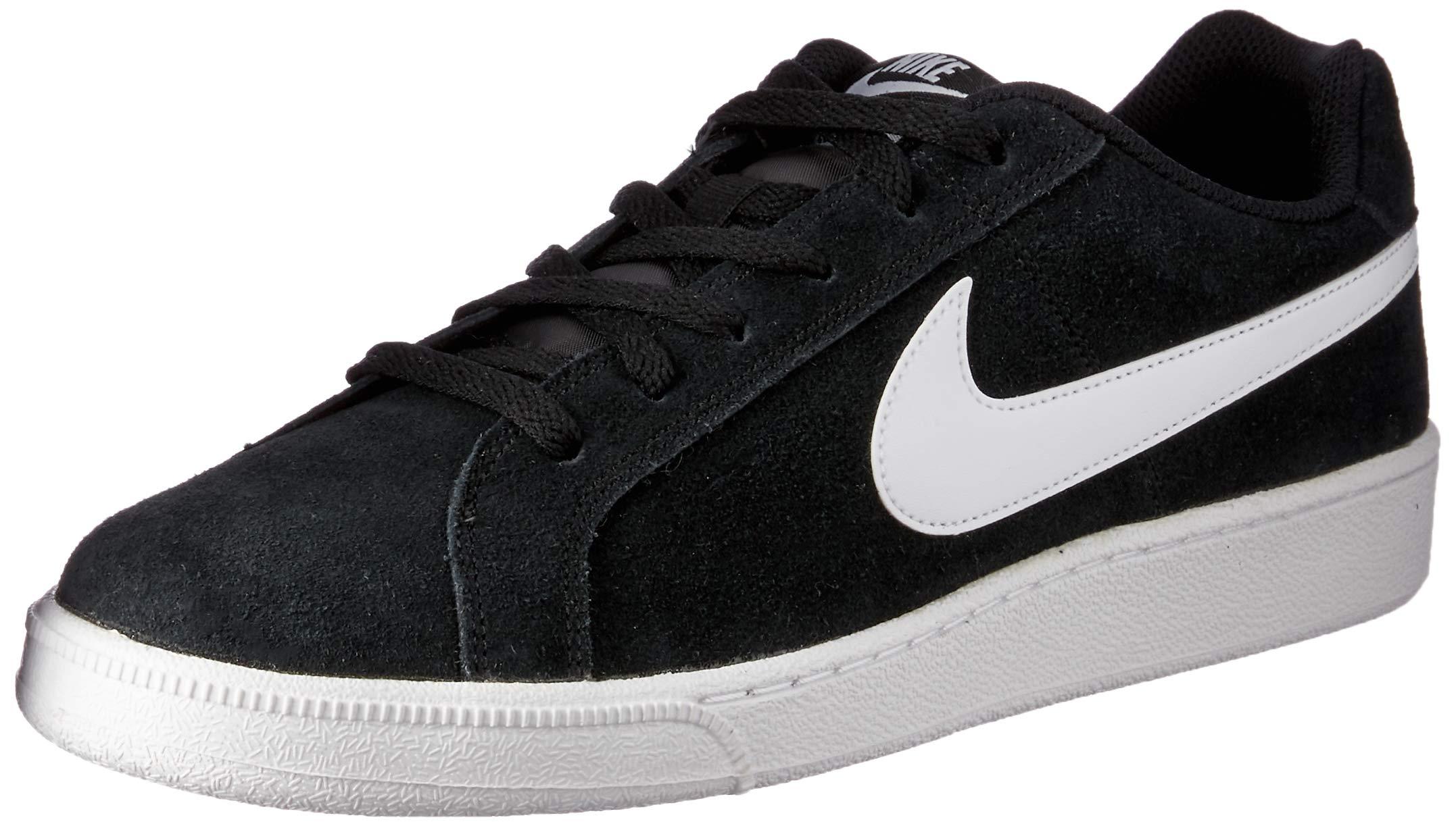 buy online 712c6 b06da Nike Court Royale Suede, Zapatillas para Hombre product image