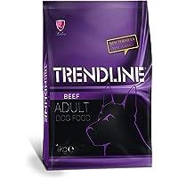 Trendline Adult Dog 18/7 Beef 1 Kg