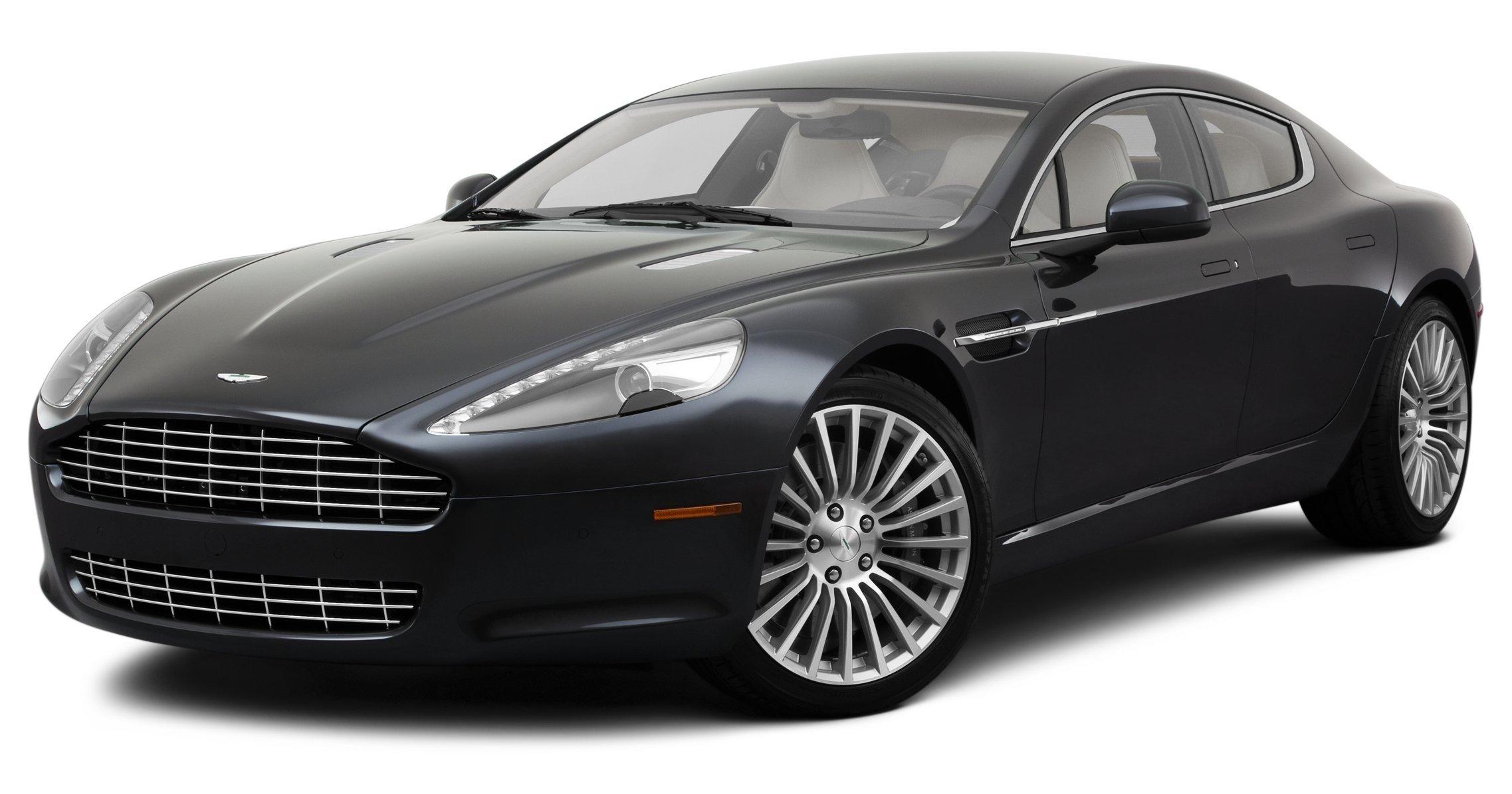 Amazoncom Aston Martin Rapide Reviews Images And Specs - Aston martin 4 door