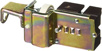 Standard Motor Products DS-150 Headlight Switch