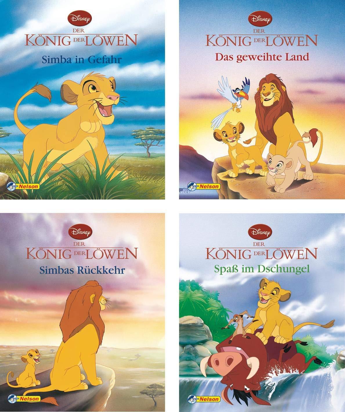 Anzahl sitzplätze könig der löwen