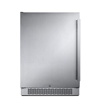 Amazon.com: Avallon 5,5 CU FT 24
