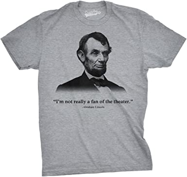 Comical Shirt Mens People Not A Fan Tank Top