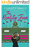 The Reality Jinx (The Reality Pact Series)