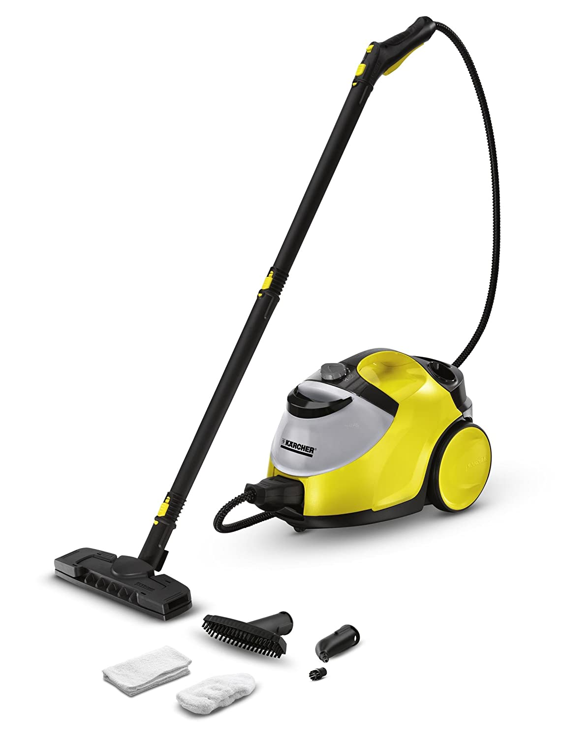 aspirateur karcher maison trendy krcher aspirateur t bp with aspirateur karcher maison. Black Bedroom Furniture Sets. Home Design Ideas
