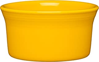 product image for Homer Laughlin 8 oz Ramekin, Daffodil