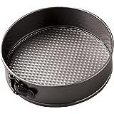 Wilton Excelle Elite 10 Inch Springform Pan