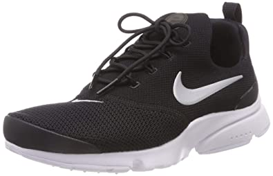 low priced 7ceab 92a39 Nike WMNS Presto Fly, Chaussures de Running Compétition Femme
