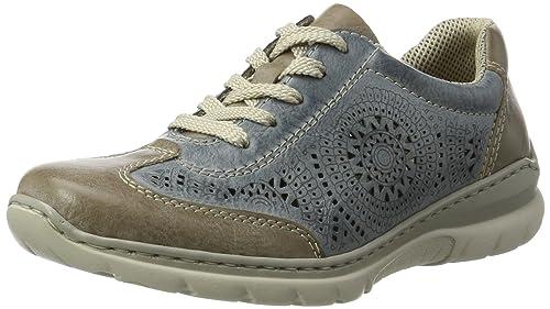 amazon Rieker L0578 shoes amazon Rieker shoes L0578 Rieker vnSY6xp