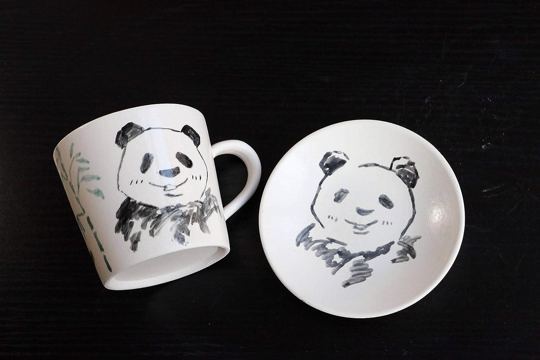 valentines day mug ceramic mug pottery tumblers personalized mug Pottery mug coffee mug pottery valentines gift unique mugs