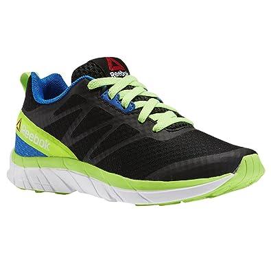 Soquick Sacs EnfantEt Sport Chaussures Reebok De VpSzMU
