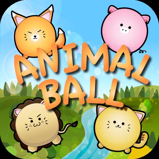 animal-ball