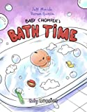 Baby Chomper's Bath Time (Nuggies)