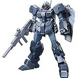 HGUC 1/144 RGM-96X ジェスタ (機動戦士ガンダムUC)