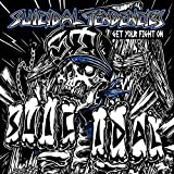Get Your Fight On! [Explicit]