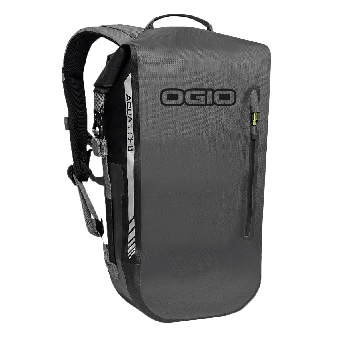 OGIO 123009.36 All Elements Pack - Stealth Black