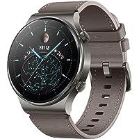 HUAWEI Watch GT 2 Pro Smart Watch 1.39 inch AMOLED Touchscreen SmartWatch, 14 Days Battery Life, Heart Rate Tracker…