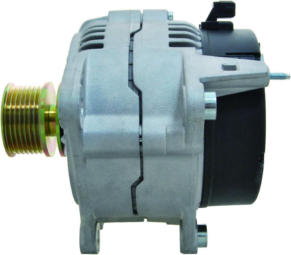 Premier Gear PG-13382 Professional Grade New Alternator