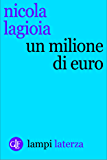 Un milione di euro