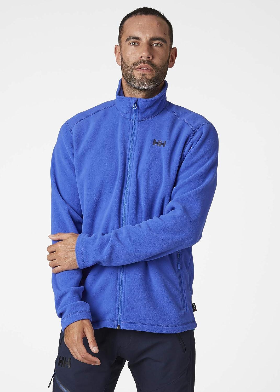 Helly Hansen Daybreaker Fleece Jacket Veste polaire Homme