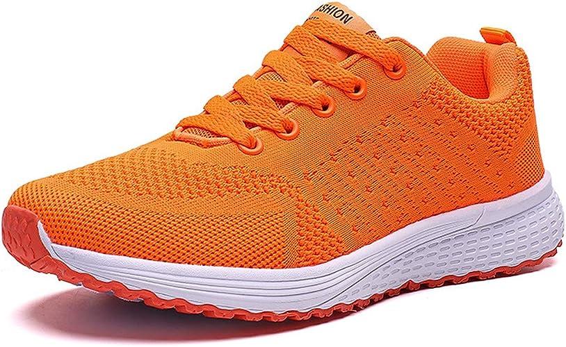 lightweight walking shoes womens uk