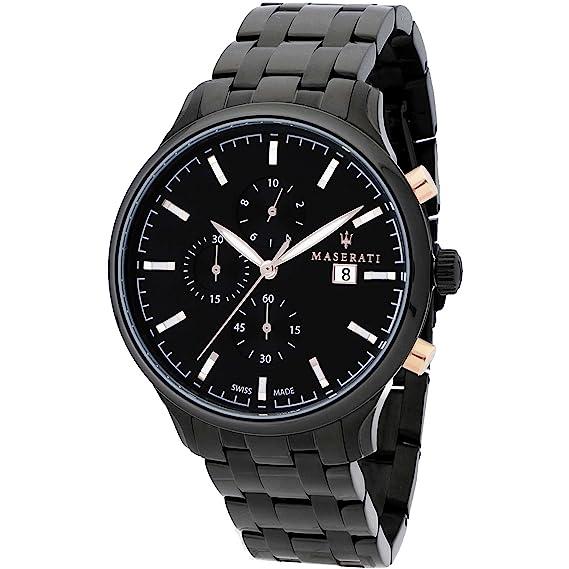 Reloj MASERATI - Hombre R8873626001