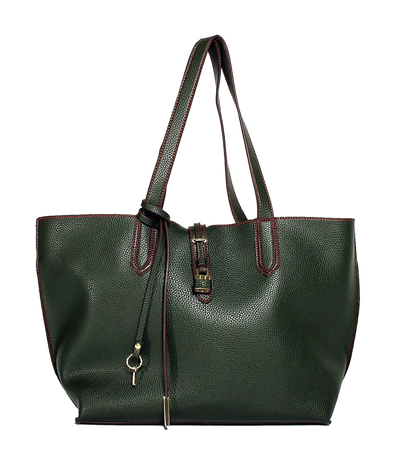 71aa42bb862 Tutilo Designer Handbags: Feature Work and Travel Computer Tote (See More  Colors)