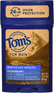 product image for Toms Of Maine Deod Stk Wide Mtn Sprng
