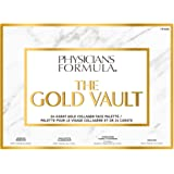 Physicians Formula 24-karat Gold Collagen Face Palette, The Gold Vault