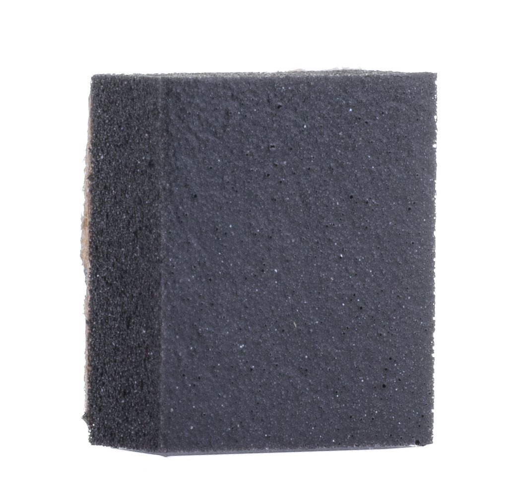Bosch Parts 2610930071 Foam Pad