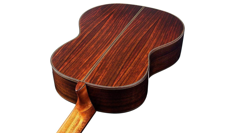Cordoba C7 SP - Cuerda de nailon acústica para guitarra clásica ...