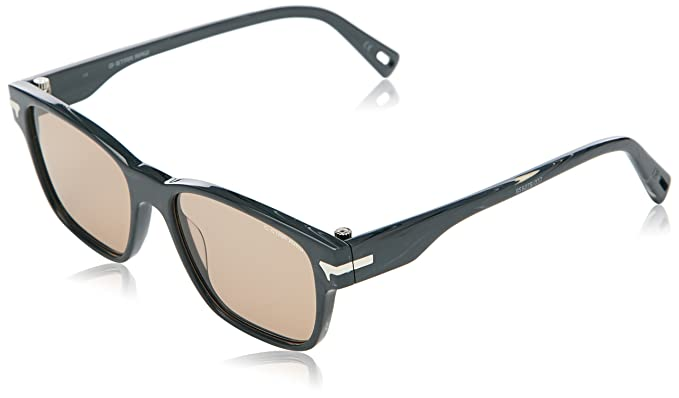 G-Star - Gafas de sol Rectangulares GS627S Thin Vindal ...