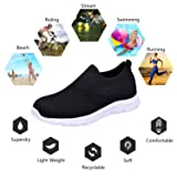 Umbale Kids Amuse Quick Dry Non Slip Water Shoes
