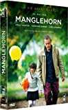 Manglehorn [Francia] [DVD]