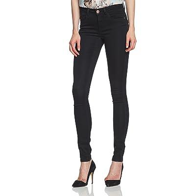Only Jeans - Slim - Femme