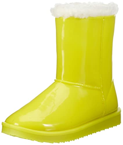 Womens Rain Sheep Schlupfstiefel nat-2 Really Cheap Cheap Sale Prices 0bsXJWB0oS