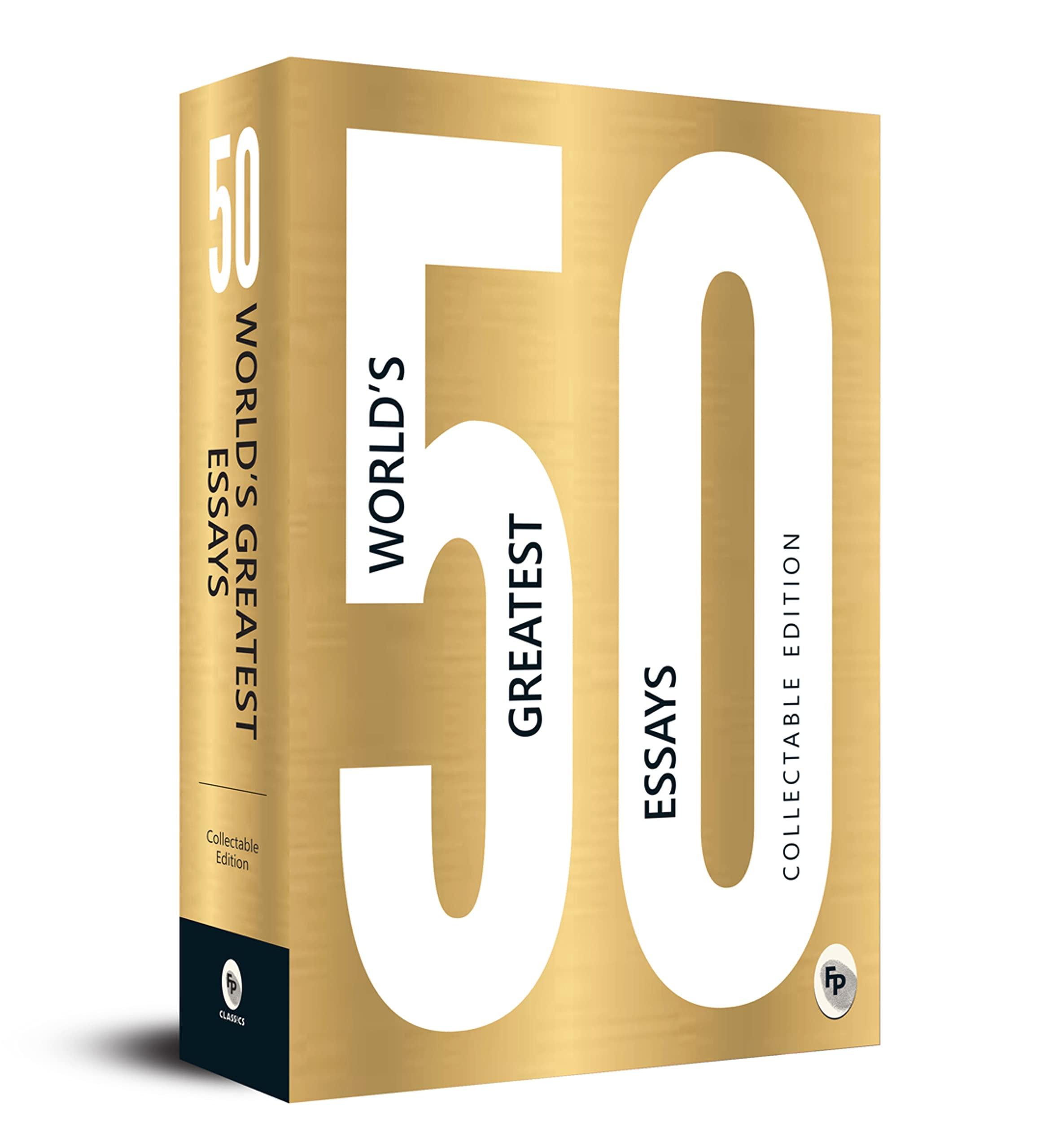 50 great essays popular university cheap essay samples