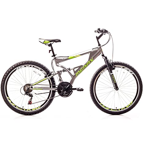 The 8 best good entry level mountain bike under 500