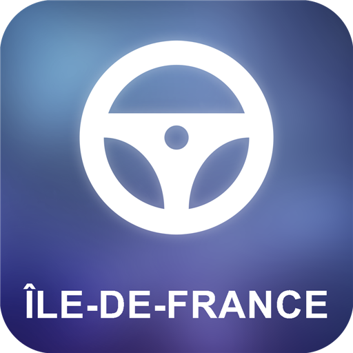 le de france gps appstore para android. Black Bedroom Furniture Sets. Home Design Ideas