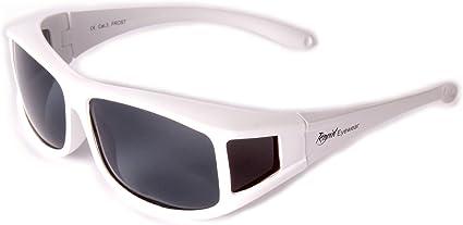 neu kaufen neuer Stil Großbritannien sonnenbrille kleine