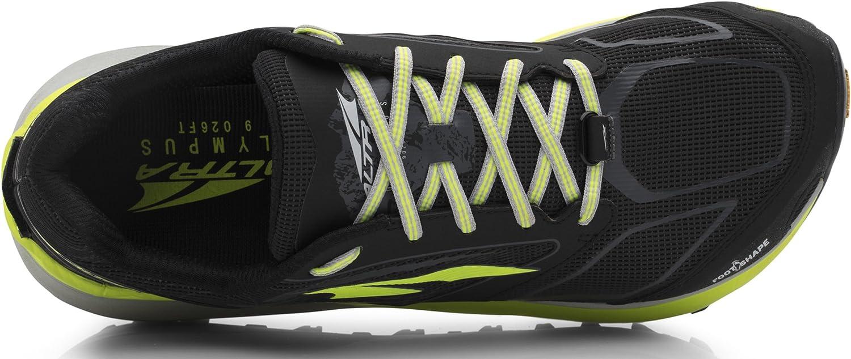Altra AFM1859F Men s Olympus 3 Trail Running Shoe