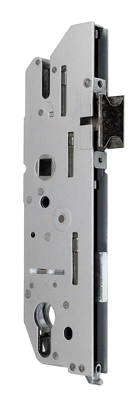 incl Fuhr Reparatur Schlosskasten Hauptschloss Multisafe 855 Dornma/ß: 35mm // Entfernung: 92mm SN-TEC/® Montageanleitung 32mm