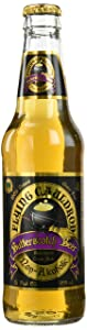 Flying Cauldron Butterscotch Beer (Pack of 6)