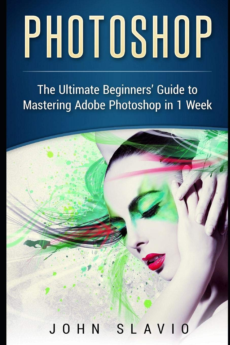 Photoshop Ultimate Beginners Mastering Photography product image