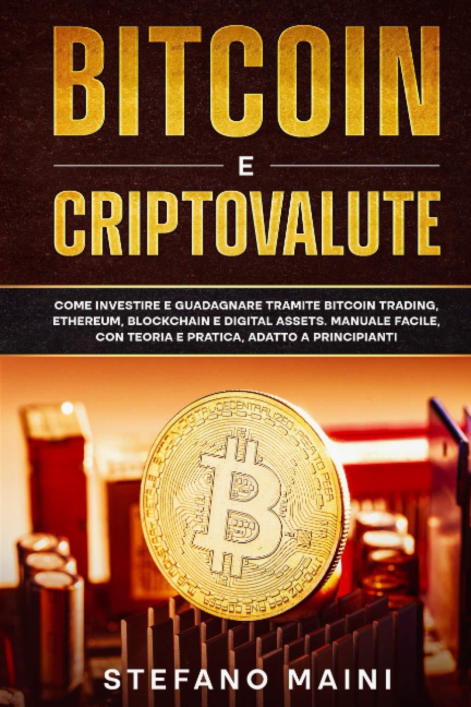 investendo 30 euro in bitcoin