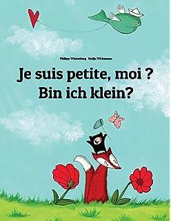 Amazon Fr Livre Pour Enfants La Princesse Pasteque