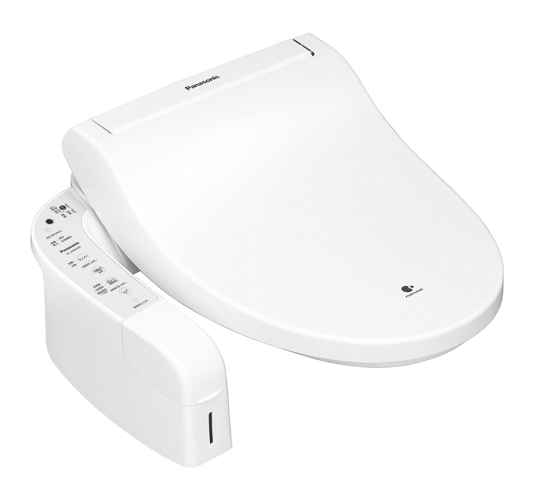 パナソニック 温水洗浄便座 ビューティ・トワレ W瞬間式 DL-AWK600