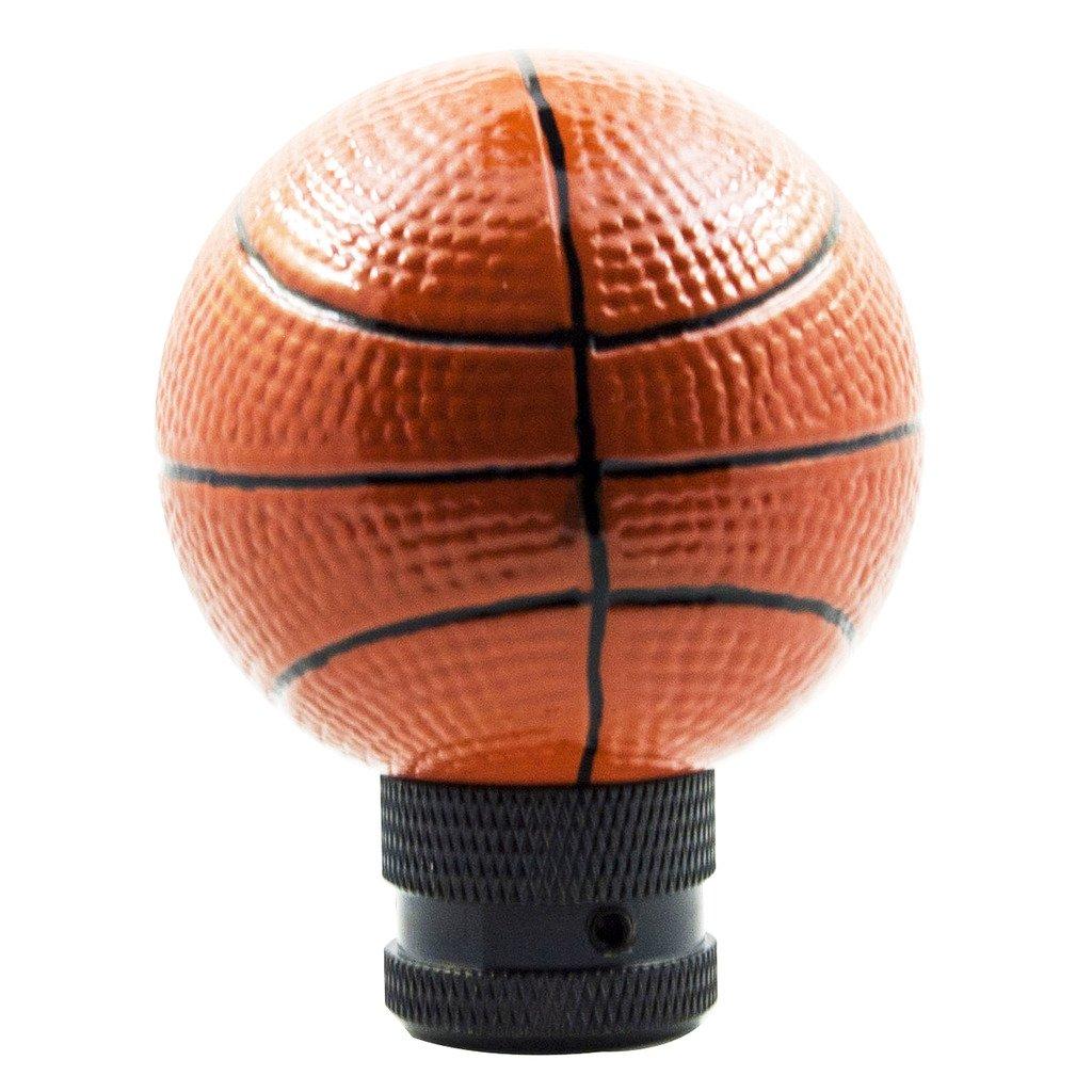 7cm Soft Sponge Foam Mini Basketball Game Ball Children Kids Outdoor Toy Gift DE